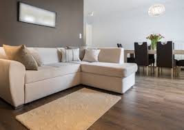 Infinity Laminate Flooring The Home Team Of Illinois Kw Realty Infinity