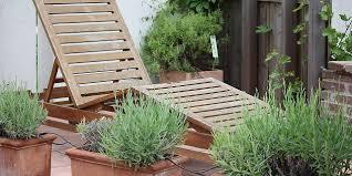 topfpflanzen balkon balkon terrasse und garten fit für den urlaub