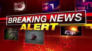 monster truck show roanoke va wsls 10 l roanoke virginia news local headlines l wsls news 10