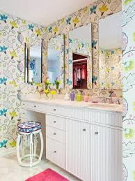 girls u0027 bathroom fit for a