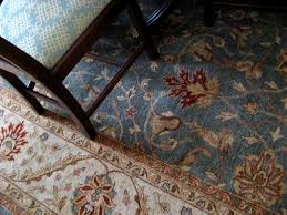 dining room rugs for sale images on best home interior decorating