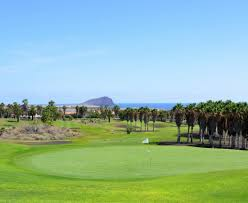autumn and winter sun in tenerife vincci tenerife golf 4