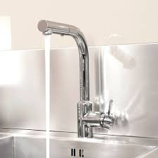 kitchen graff kitchen faucet graff kitchen faucet warranty and