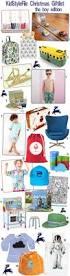 147 best wishlist images on pinterest bluetooth speakers
