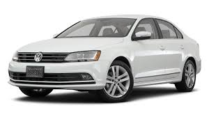 lease a 2017 volkswagen jetta trendline 1 4 manual 2wd in canada