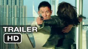 film eksen mandarin 2013 switch official international trailer 1 2012 andy lau action
