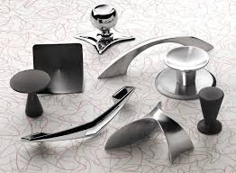 Black Hardware For Kitchen Cabinets by Knobs For Kitchen Cabinet Doors Yeo Lab Com