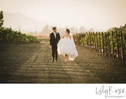gloria ferrer wedding light sonoma wedding gloria ferrer napa and sonoma