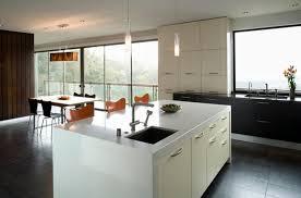 Narrow Sinks Kitchen Narrow Kitchen Island Counter With Sink Homefurniture Small Island
