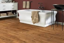 Mannington Flooring Laminate Mannington Driftwood Rocky Coast Our Main Bathroom Ideas