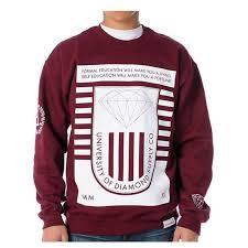 supply co sweaters 68 supply co sweaters supply co