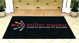 Personalized Outdoor Rugs New Personalized Outdoor Rugs Startupinpa