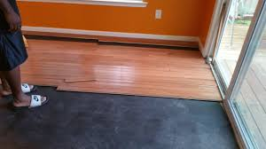 Does Laminate Flooring Need To Acclimate Top 10 Reviews Of Empire Today