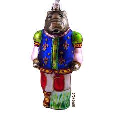 hippo mojo