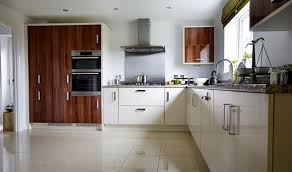 get a taste for interior design in your kitchen taylor wimpey