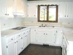 White Washed Oak Kitchen Cabinets Fair 60 White Kitchen Vs Wood Design Ideas Of White Vs Wood