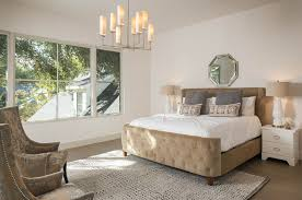 How To Decorate With Mirrors Living Room Mirrors Tags Classy Bedroom Mirror Ideas Adorable