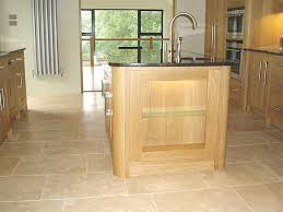travertine tile arizona floors