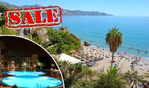 cheap holidays luxury packages to spain turkey and dubai on
