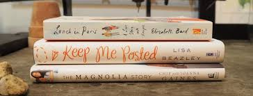 fixer upper magnolia book the magnolia story the botanical life