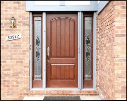 main entrance door design front doors stupendous main front door for great looks exterior