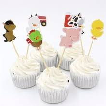 Barn Animal Party Supplies Popular Farm Animal Favors Buy Cheap Farm Animal Favors Lots From