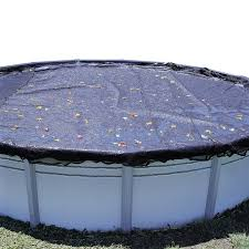 Ground Pool Cover Reviews June 2017 Ground Pool