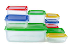 kitchen cheap airtight food containers cheap storage jars for