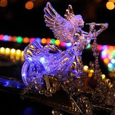 hudson gardens christmas lights december holiday fun 31 events to keep colorado s holiday spirit