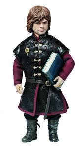 Tyrion Lannister Halloween Costume Tyrion Lannister Game Thrones Action Figure 1 6 Scale Series