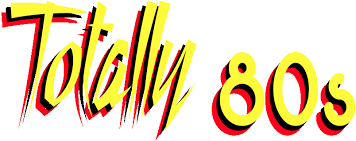 totally 80s cd totally 80s logo gif