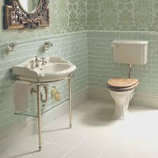 Bathroom Tile Decorating Ideas Bathroom Creative Glazing Bathroom Tile Design Decor Unique To