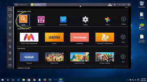 install android on pc how to run android apps on windows pc technobezz