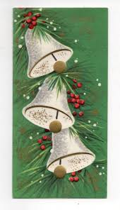 315 best christmas cards bells images on pinterest christmas