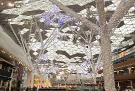shepherd u0027s bush blog westfield sparkles this christmas but no