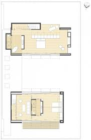 floor plan for my house 178 best design plans images on architecture floor