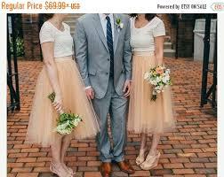 tulle for sale sale tulle skirt blush tulle skirt tutu dress