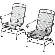 Mesh Patio Furniture Rocking Patio Chair Patio Rocking Chairs Pin It Follow Us Click