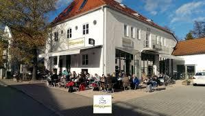 sheraton munich airport hotel restaurant zur schwaige munich the 10 best restaurants near novotel munich airport tripadvisor
