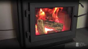 australia u0027s most efficient fireplace the quadrafire youtube