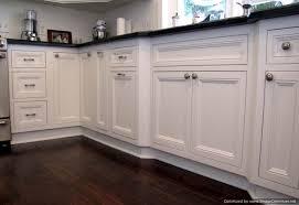 flush inset kitchen cabinets trekkerboy