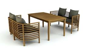 dining table with 10 chairs pretty oak dining table set inspiration photo gallery of elegant