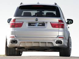 Bmw X5 Upgrades - hartge bmw x5 2008 photo 37485 pictures at high resolution
