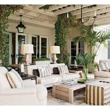 Best  Outdoor Rooms Ideas On Pinterest Diy Outdoor Fireplace - Outdoor living room design
