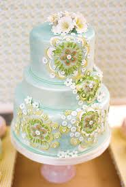 mini wedding cake ideas mini wedding cake ideas weddings by