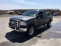Ford F250 Truck Parts - ford f 250 automobiles suvs trucks and trailers northeast
