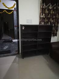 pg in hebbal bangalore pg hostels accommodation sulekha roommates
