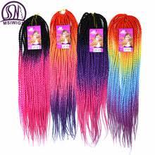 soul twist bulk hair buy twist dread and get free shipping on aliexpress com