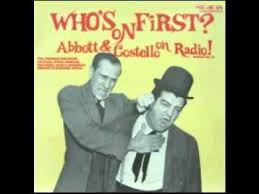 the story of moby abbott u0026 costello youtube