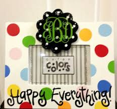 happy everything plate 9 best happy everything images on coton colors happy